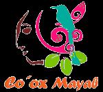 Co´ox Mayab