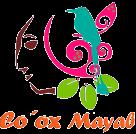 Co'ox Mayab