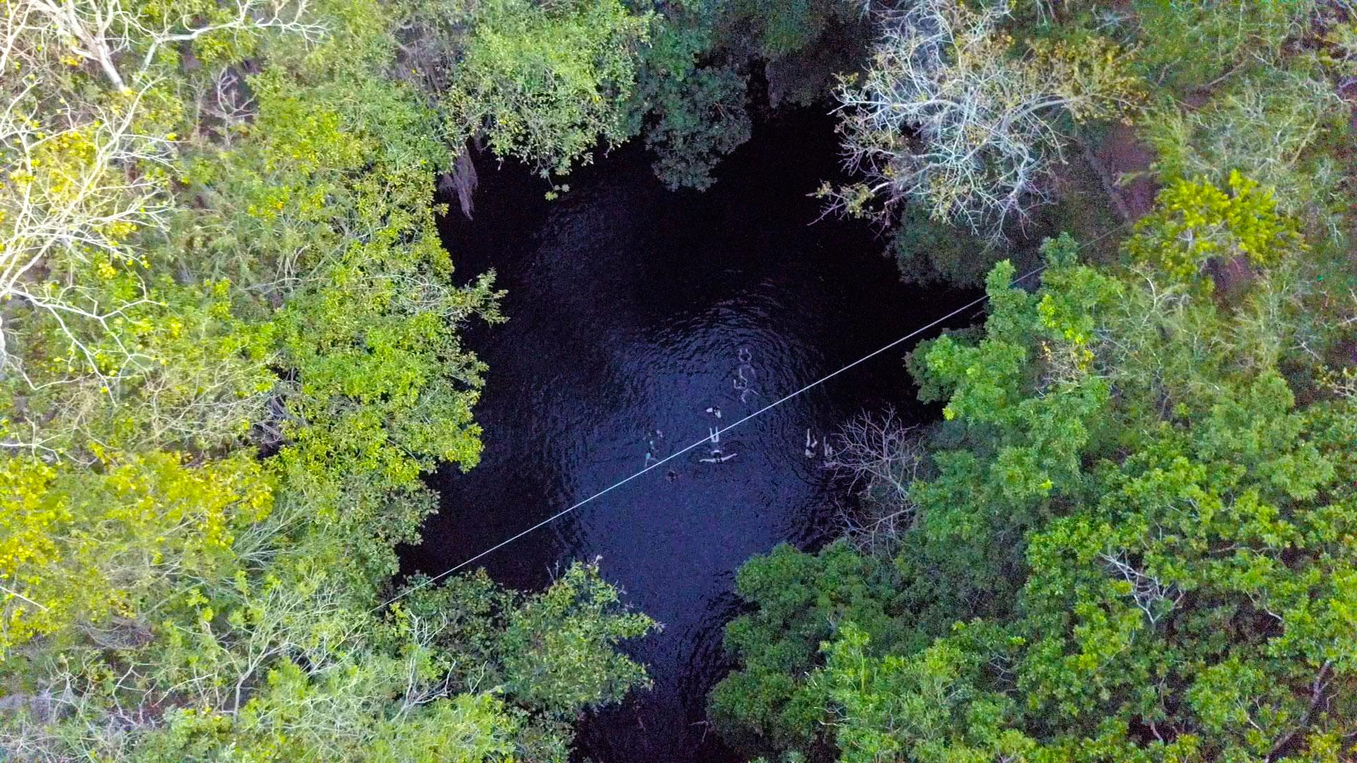 Cenote-Yokdzonot-(29)