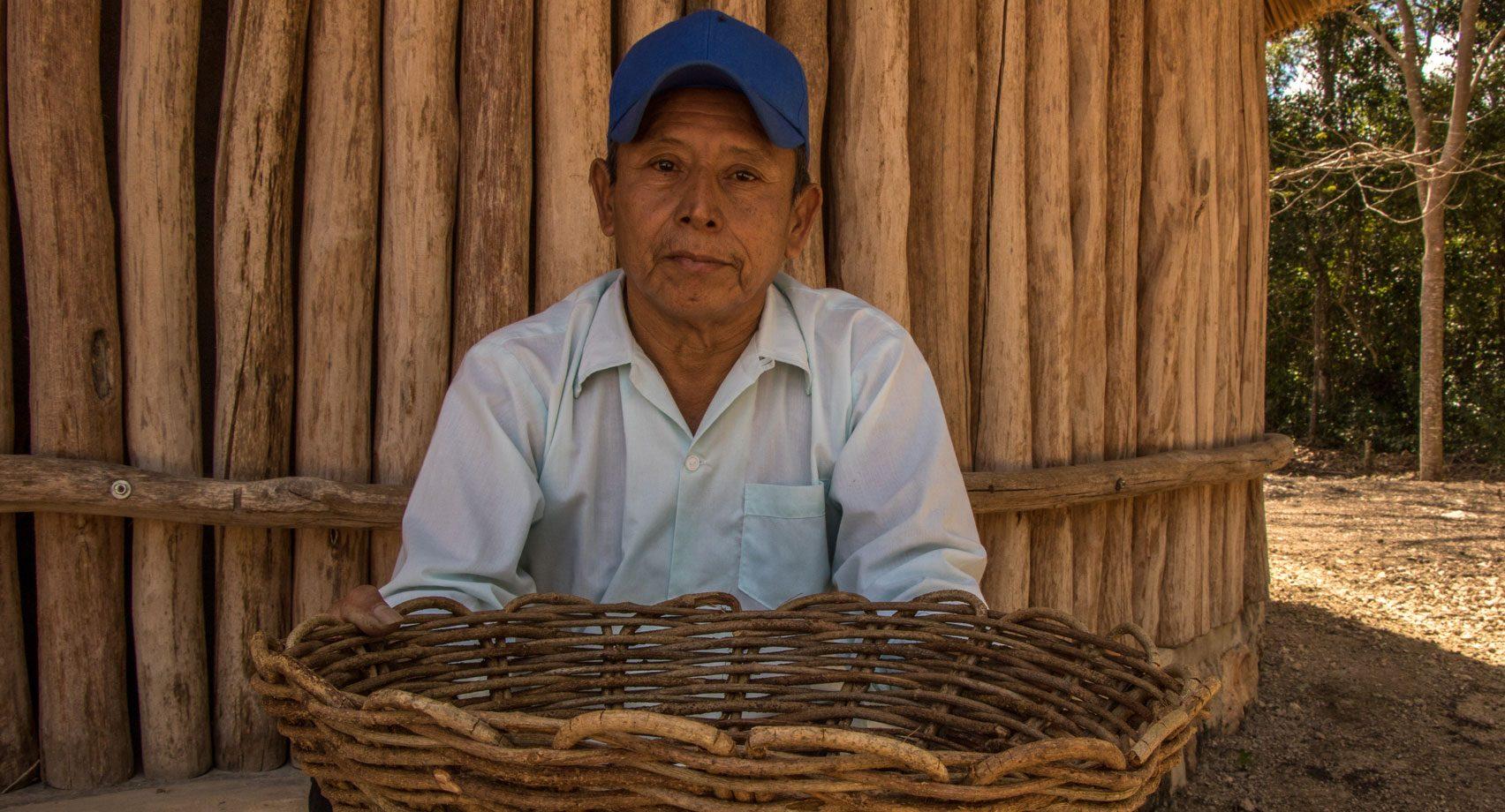 Kaua (Pujulá Aldea Maya)
