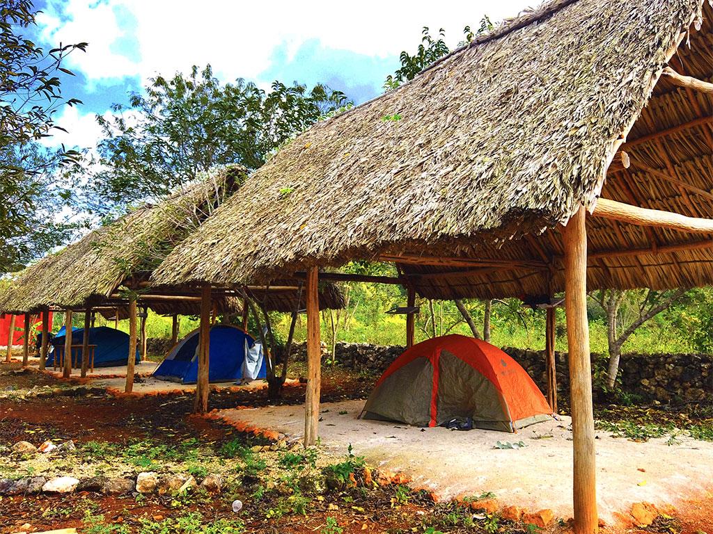 Turismo-Indigena-San-Agustín-(34)